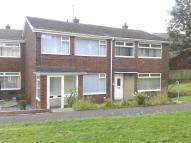 Flat to rent in Milbanke Close, Ouston...
