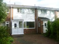 3 bed home to rent in Chatton Close...