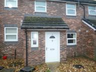 property to rent in Witton Court, Sacriston, Durham, DH7