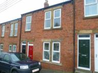 Flat to rent in Harras Bank, Birtley...