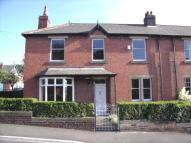 property to rent in The Avenue, Birtley, Chester Le Street, DH3