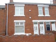 2 bedroom Flat to rent in Mitchell Street, Birtley...
