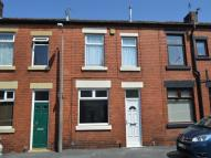 2 bedroom home to rent in Temperance Street...