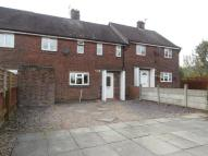 3 bed home in Byron Crescent, Coppull...