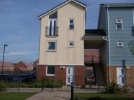 1 bedroom Flat to rent in Hannah Court...