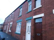 3 bedroom house to rent in Claremont Road, Chorley...