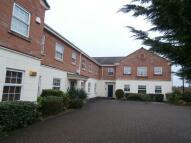 Flat to rent in Beech House Denham Wood...