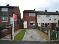 property in William Avenue, Biddulph...