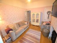 2 bed house in Swan Street, Congleton...