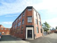 Edwards Mill Flat to rent
