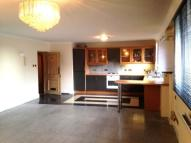 Flat to rent in Park Lorne, Park Road...