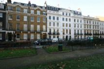 Bloomsbury Square Flat to rent
