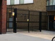Studio apartment to rent in Marshall Street, Soho...