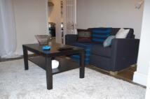 1 bedroom Flat in Bell Street, Marylebone...