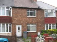 2 bedroom house in Cortland Road, Consett...