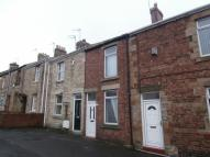 2 bedroom house in Durham Road, Blackhill...