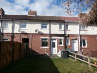 2 bedroom home in Briardale, Delves Lane...