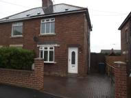 2 bed semi detached property in Pixley Dell, Delves Lane...