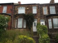 3 bed home in Durham Road, Leadgate...