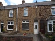 2 bed property in Medomsley Road, Consett...