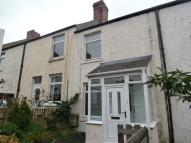 Ravenside Terrace property