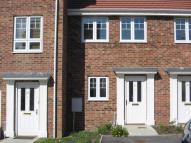 2 bed property to rent in Berry Edge Road, Consett...