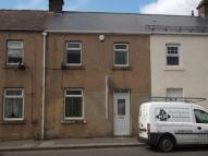 2 bedroom house in Boyd Street, Consett, DH8