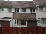 Dunelm Walk house to rent