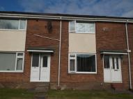 2 bed property to rent in Lambton Avenue, Consett...
