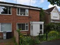 Flat to rent in Greenacres Road...
