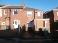 property to rent in Ridley Terrace, Consett, DH8