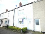 property to rent in Bradley Cottages, Leadgate, Consett, DH8