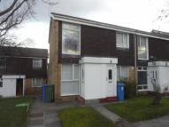 Flat to rent in Craigend, Cramlington...