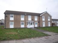 property to rent in Allerhope, Cramlington...