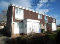 Flat in Cramond Way, Cramlington...