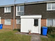 2 bedroom Flat in Wedder Law, Cramlington...