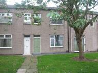 property to rent in Hastings Street, Cramlington, NE23