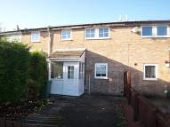 3 bed Terraced property in Axminster Close...