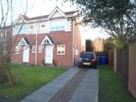 2 bed home in Langton Drive...
