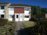 property to rent in Sudbury Way, Cramlington, NE23