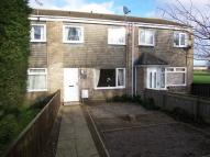 property to rent in Fareham Way, Cramlington, NE23