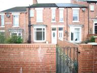 property to rent in Victoria Avenue, Crook, DL15