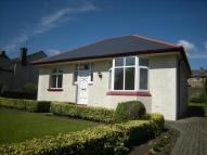 2 bed property in East End, Stanhope...