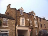 1 bedroom Flat in Angate Street...