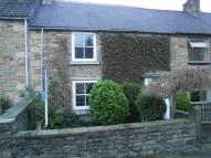 2 bed Terraced home to rent in Meadhope Street...
