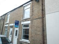 2 bedroom home in Wilson Street, Crook...