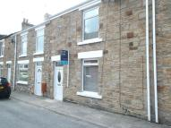 3 bed home to rent in Dawson Street, Crook...