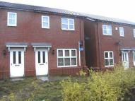 property to rent in Highfields, Tow Law...
