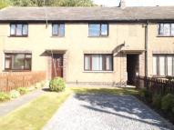 3 bed house in Westfield, Frosterley...