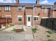 property to rent in South End Villas, Crook, DL15